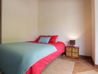 Vida Pura Guesthouse - Inspiration Room - Odeceixe vacation rentals