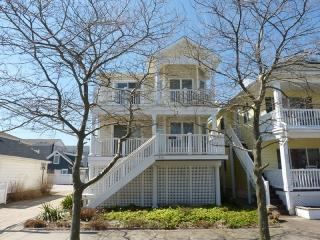 510 19th 1st Floor 119175 - Ocean City vacation rentals