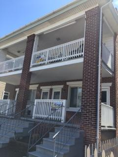 927 Central Ave. 2nd Flr. 131143 - Ocean City vacation rentals