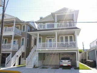 718 Moorlyn Terrace, 2nd Fl 124674 - Ocean City vacation rentals