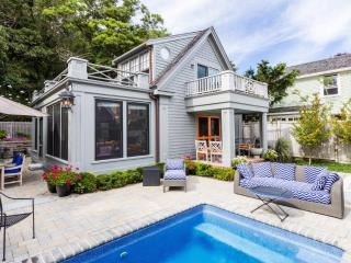 50 Commercial Street 127127 - Provincetown vacation rentals