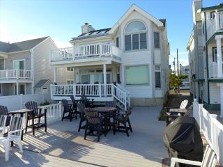 5417 Central Ave 1st 113388 - Ocean City vacation rentals