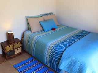 Vida Pura Guesthouse - Contemplation Room - Odeceixe vacation rentals
