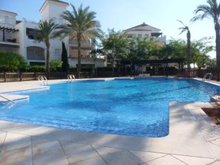58 Mero La Torre Golf Resort - Region of Murcia vacation rentals