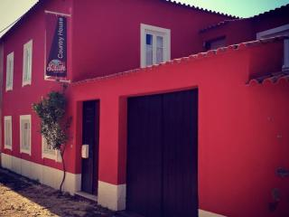 6 bedroom Cottage with Internet Access in Gois - Gois vacation rentals