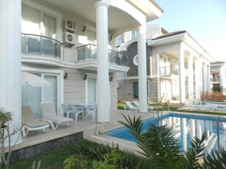 5 Bedroom Holiday Villa for Rent 400 m to Beach - Fethiye vacation rentals