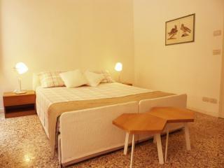 Appartamento Civetta - Venice vacation rentals