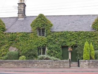 3 Dukes Cottage, Backworth, Newcastle upon Tyne - Backworth vacation rentals