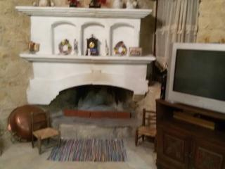 3 bedroom House with Dishwasher in Agios Therapon - Agios Therapon vacation rentals