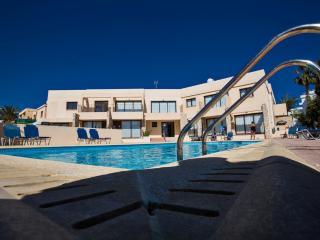 Cyprus In The Sun Apartment FAAN20 Gold - Ayia Napa vacation rentals