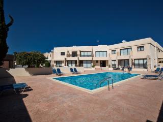 Cyprus In The Sun Apartment FAAN18 Gold - Ayia Napa vacation rentals