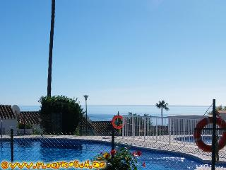 Nice Condo with Internet Access and Shared Outdoor Pool - Mijas vacation rentals