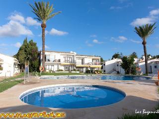 BUGANVILLAS *** Superior Beach Studio 35/36 *** - Mijas vacation rentals