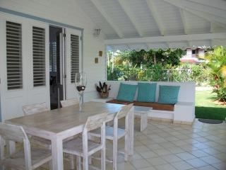 Villa Las Playas 3 - Las Terrenas vacation rentals