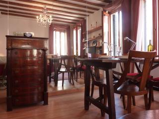 Appartamento Biennale D'Arte - Venice vacation rentals