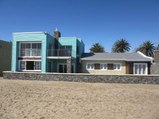 Beach House - Swakopmund vacation rentals