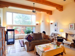 Quiet house, Sandia Heights, near Tram & Nature - Albuquerque vacation rentals