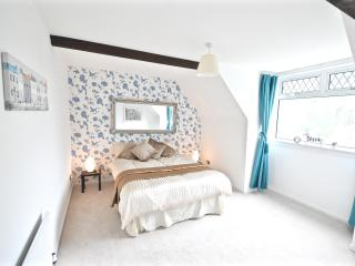 Turnberry Holiday cottage (Sleeps 6) - Turnberry vacation rentals