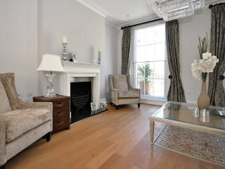 5 BEDROOM TOWNHOUSE  LOCATED IN KNIGHTSBRIDGE - London vacation rentals