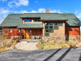 Perfect 5 bedroom Winter Park House with Internet Access - Winter Park vacation rentals