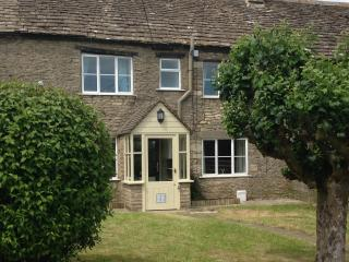 Holiday Cottage nr. Nailsworth - Nailsworth vacation rentals
