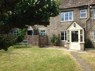 Holiday Cottage nr. Nailsworth - Nailsworth vacation rentals
