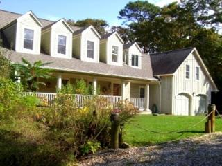 SEASHELLS BY THE SEA SHORE - Hampton Bays vacation rentals