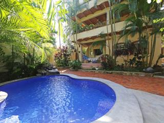 Nice 1 bedroom House in Sayulita with Housekeeping Included - Sayulita vacation rentals