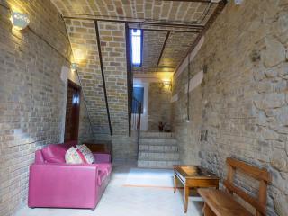 L'antico casale di Wendy - Pescara vacation rentals