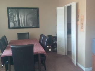 Quiet, spacious, close to everything! - Kitchener vacation rentals