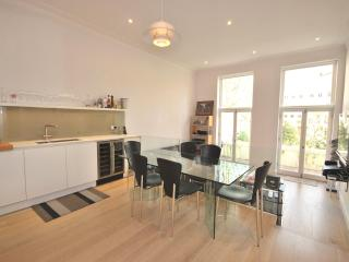 MODERN TWO BEDROOM APARTMENT IN KENSINGTON - London vacation rentals