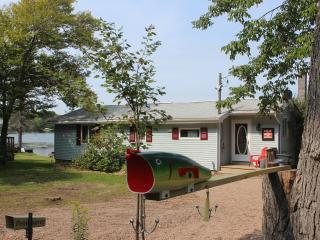 Oxford Lake House - 40 min. to All-Star Village - Oneonta vacation rentals