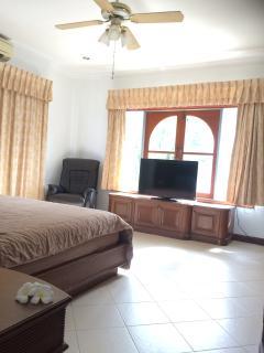Charming Pool Villa Heart of Phuket - Kathu vacation rentals