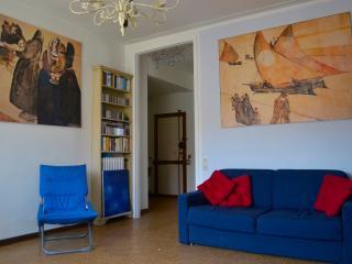 Casa dell'artista, relax al mare - Viareggio vacation rentals