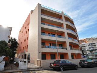 !SPECIAL OFFER! Apartment Roman (A090) - Lloret de Mar vacation rentals