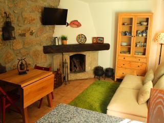 Casa do Rio - Eido do Pomar - Arcos de Valdevez vacation rentals