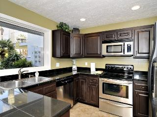 Comfortable House with Internet Access and Dishwasher - Saint George vacation rentals