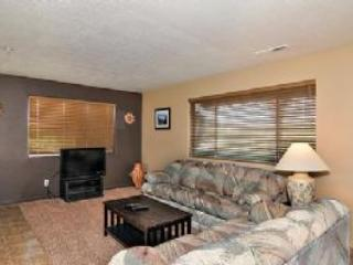 Las Palmas 1207 - Saint George vacation rentals