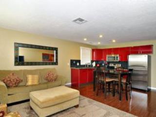 Comfortable 1 bedroom House in Saint George - Saint George vacation rentals