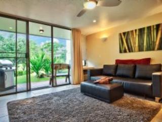 Kuilima Estates East 47 - Kahuku vacation rentals