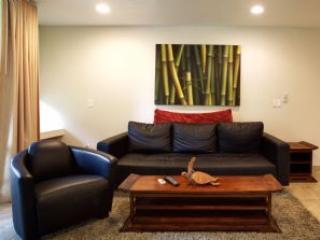 Kuilima Estates East 75 - Kahuku vacation rentals