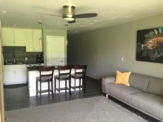 Kuilima Estates East 81 - Kahuku vacation rentals