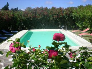 residenza Sisula Manna - Orosei vacation rentals