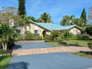House - Edenbridge Gardens - Bonita Springs vacation rentals