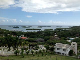 Vistas de la Bahia B402 - 3 bedroom - WiFi - La Parguera vacation rentals