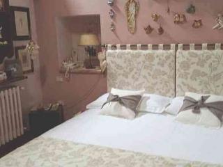 Deliziosa Casa in centro storico di Fermo - Fermo vacation rentals