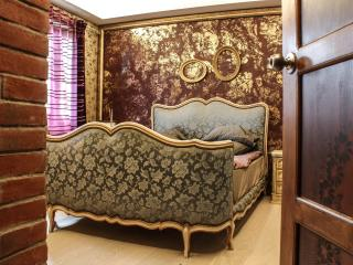 Le Rendezvous garden & sauna - Veliko Turnovo vacation rentals