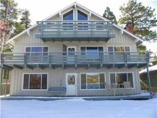 Ivy Bear Grand ~ RA2927 - Big Bear Lake vacation rentals