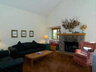 Premium McCloud Condo Sleeps 8 ~ RA3636 - Incline Village vacation rentals