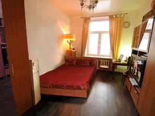 Nice room for LGBT travelers - 20 min from Kremlin - Moscow vacation rentals